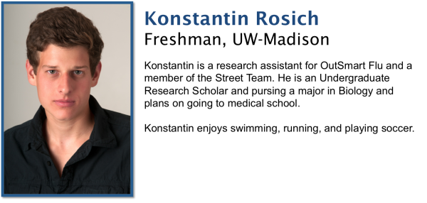 Konstantin Rosich