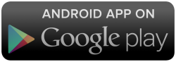 Google play badge PP hover